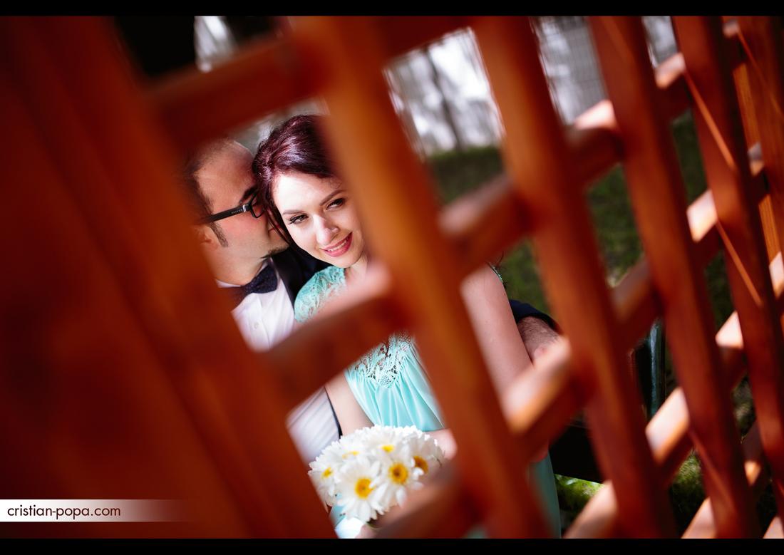 Gabriela si Mihai - Wedding (18)
