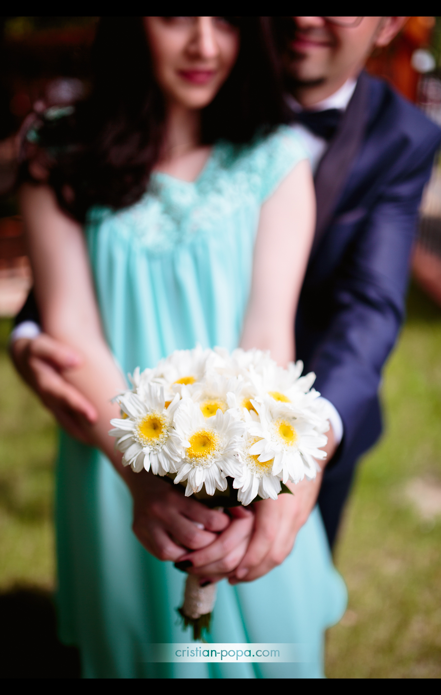 Gabriela si Mihai - Wedding (21)