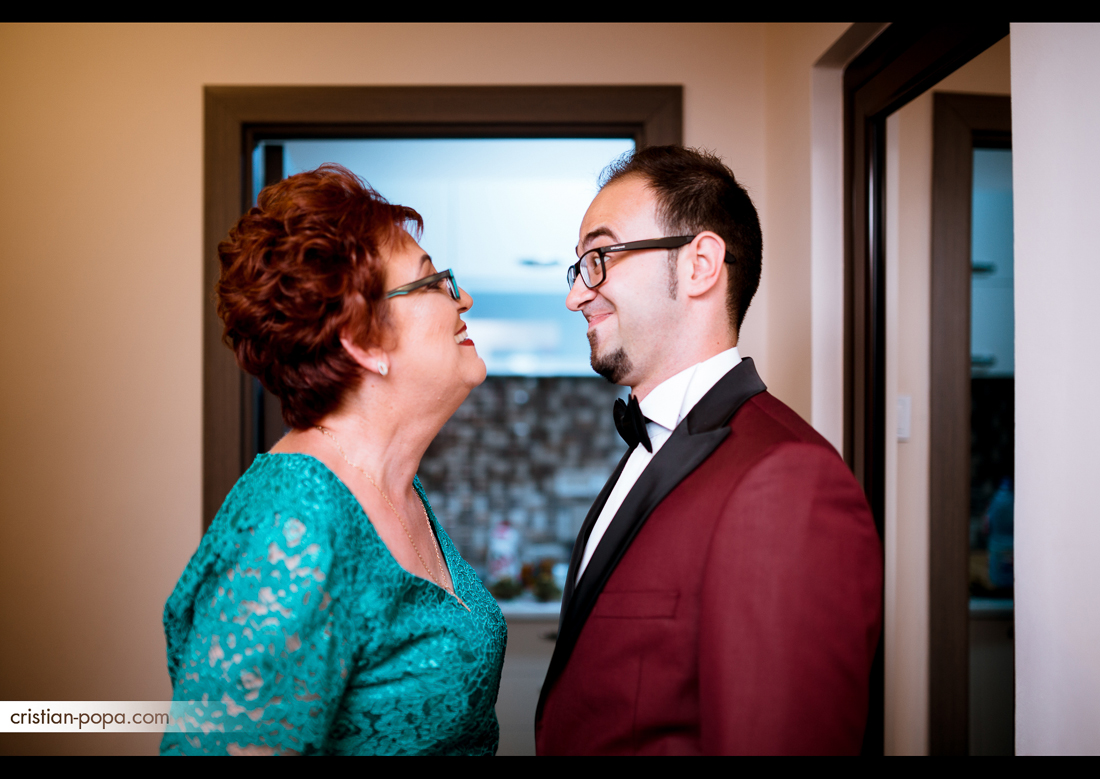 Gabriela si Mihai - Wedding (48)
