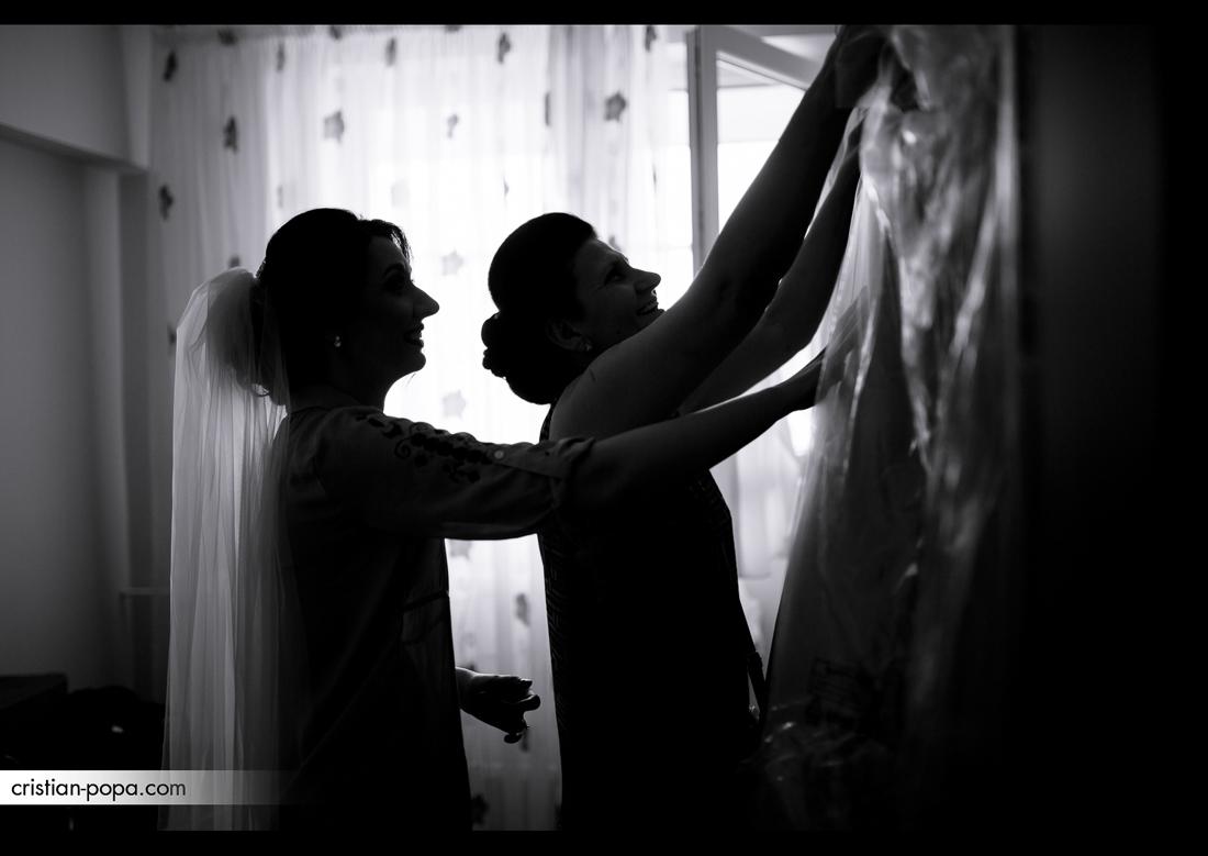 Gabriela si Mihai - Wedding (49)