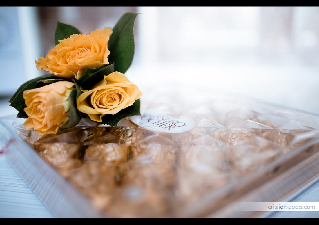 Gabriela si Mihai - Wedding (50)