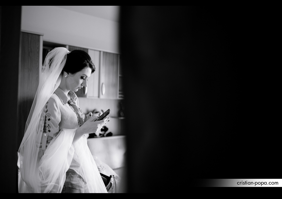 Gabriela si Mihai - Wedding (51)