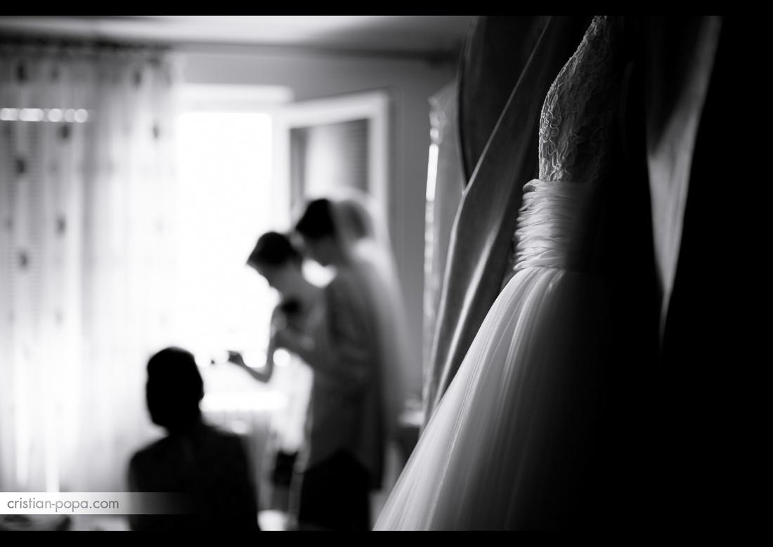 Gabriela si Mihai - Wedding (52)