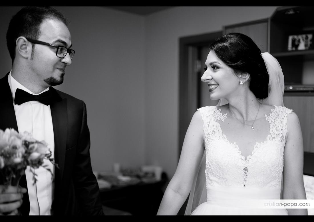 Gabriela si Mihai - Wedding (66)