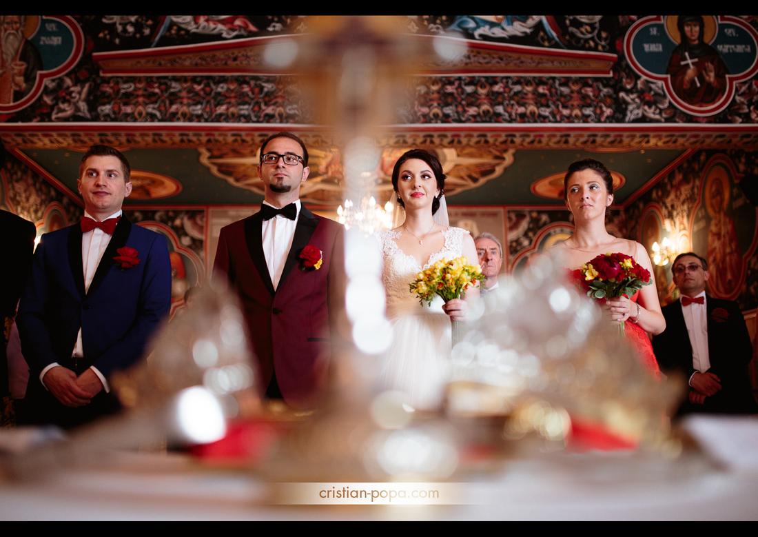 Gabriela si Mihai - Wedding (77)