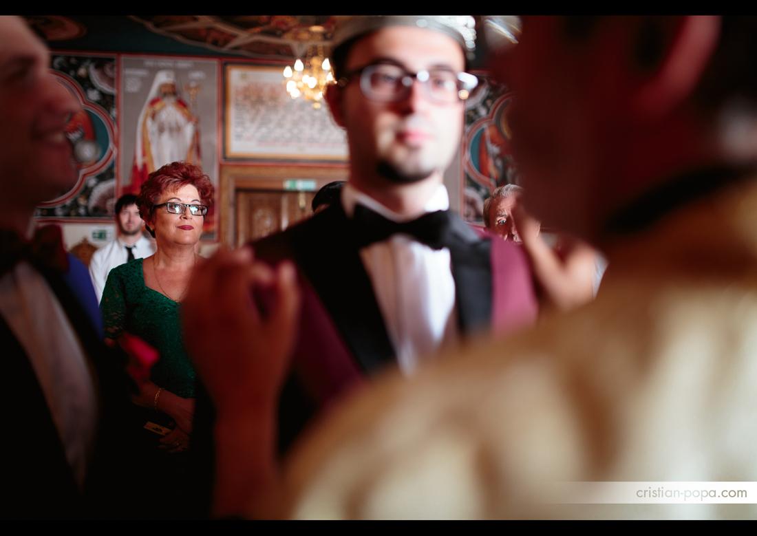 Gabriela si Mihai - Wedding (82)