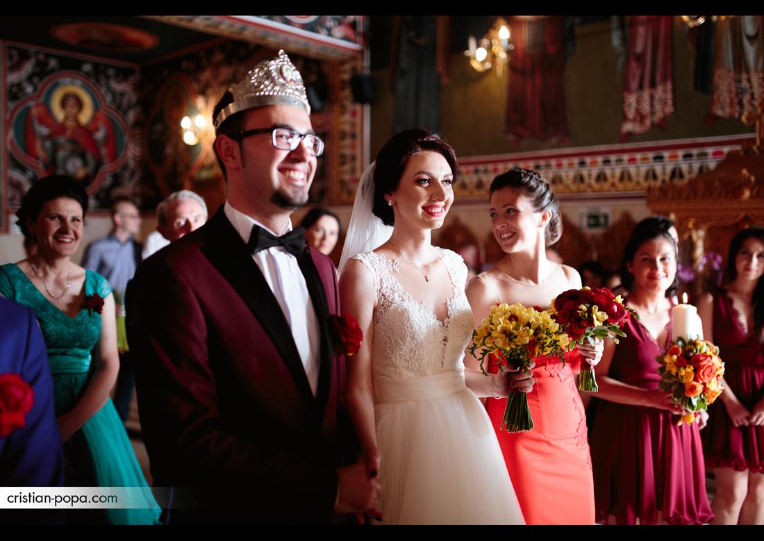 Gabriela si Mihai - Wedding (83)