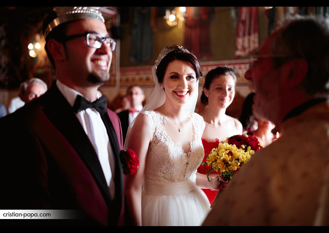 Gabriela si Mihai - Wedding (84)