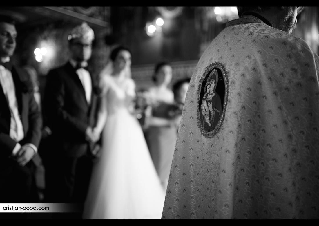 Gabriela si Mihai - Wedding (87)