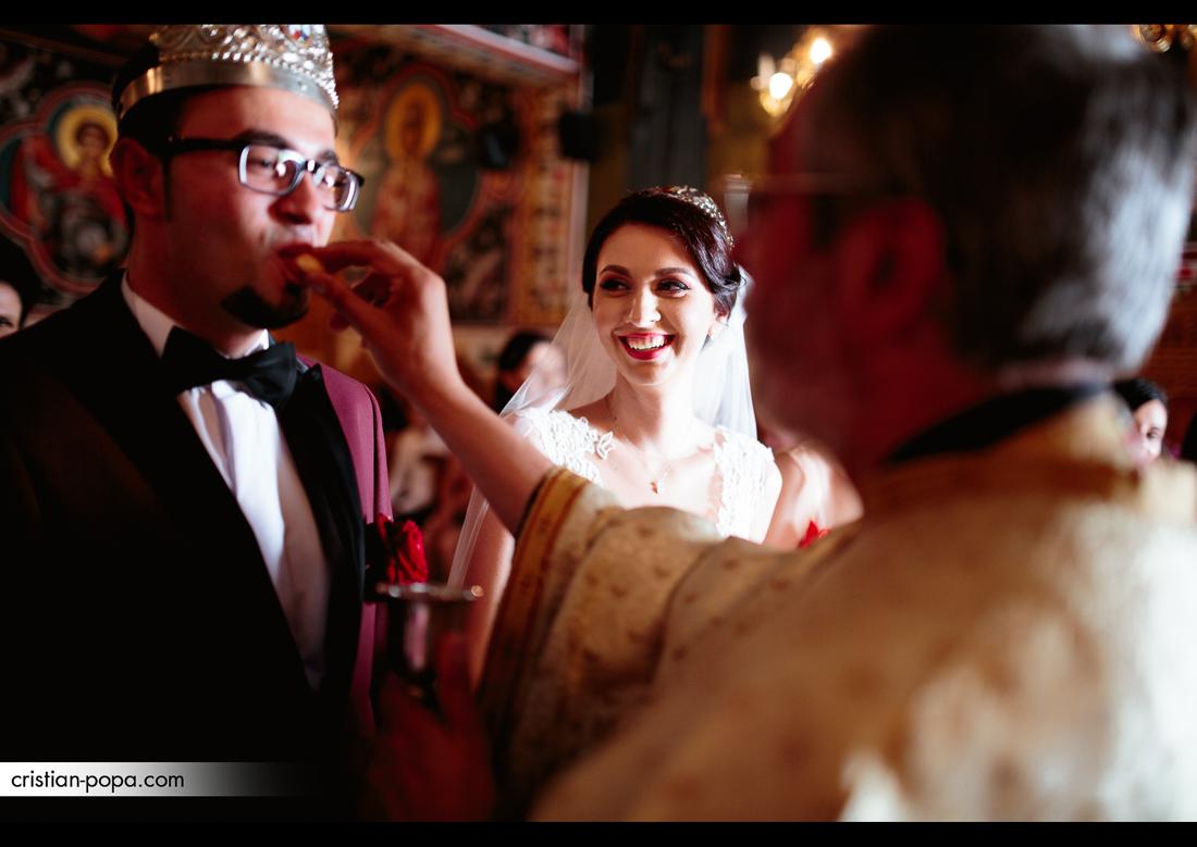 Gabriela si Mihai - Wedding (88)