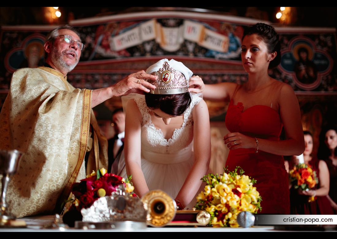 Gabriela si Mihai - Wedding (90)
