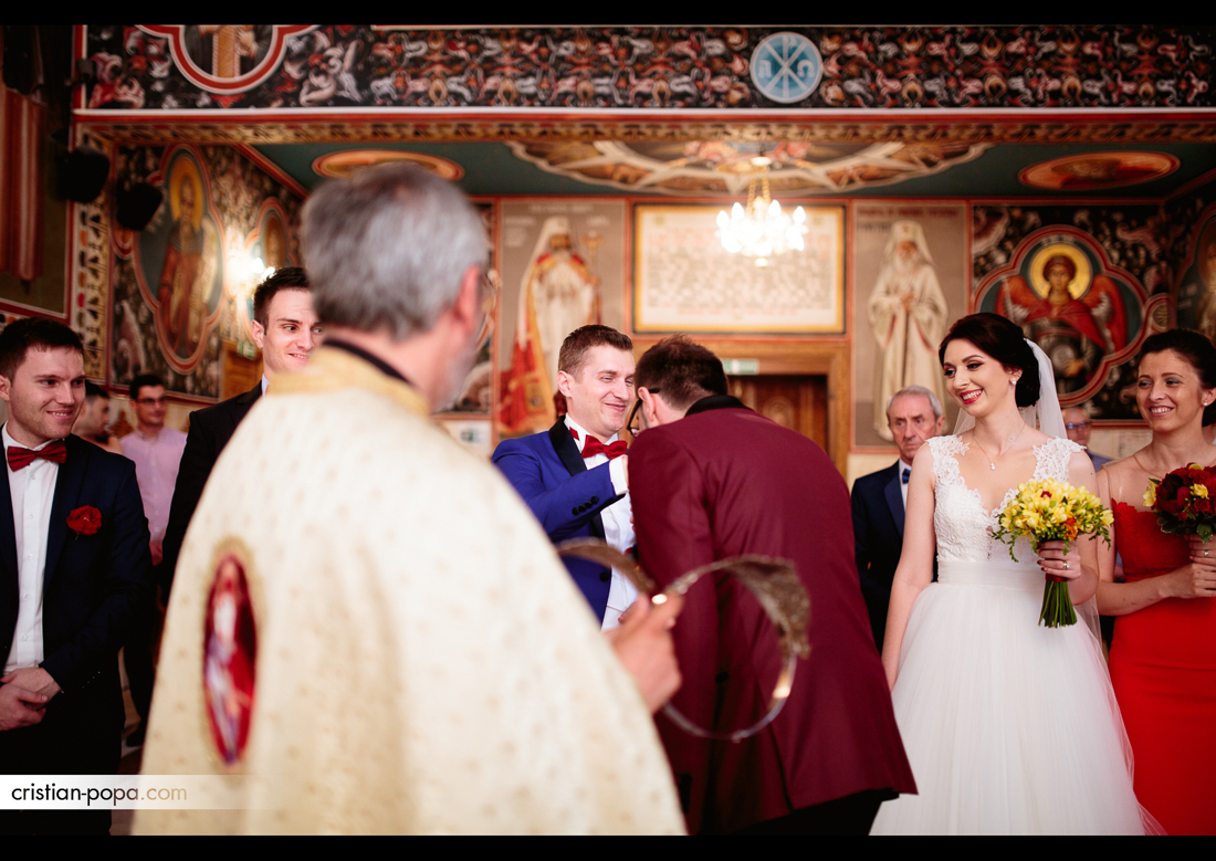 Gabriela si Mihai - Wedding (91)