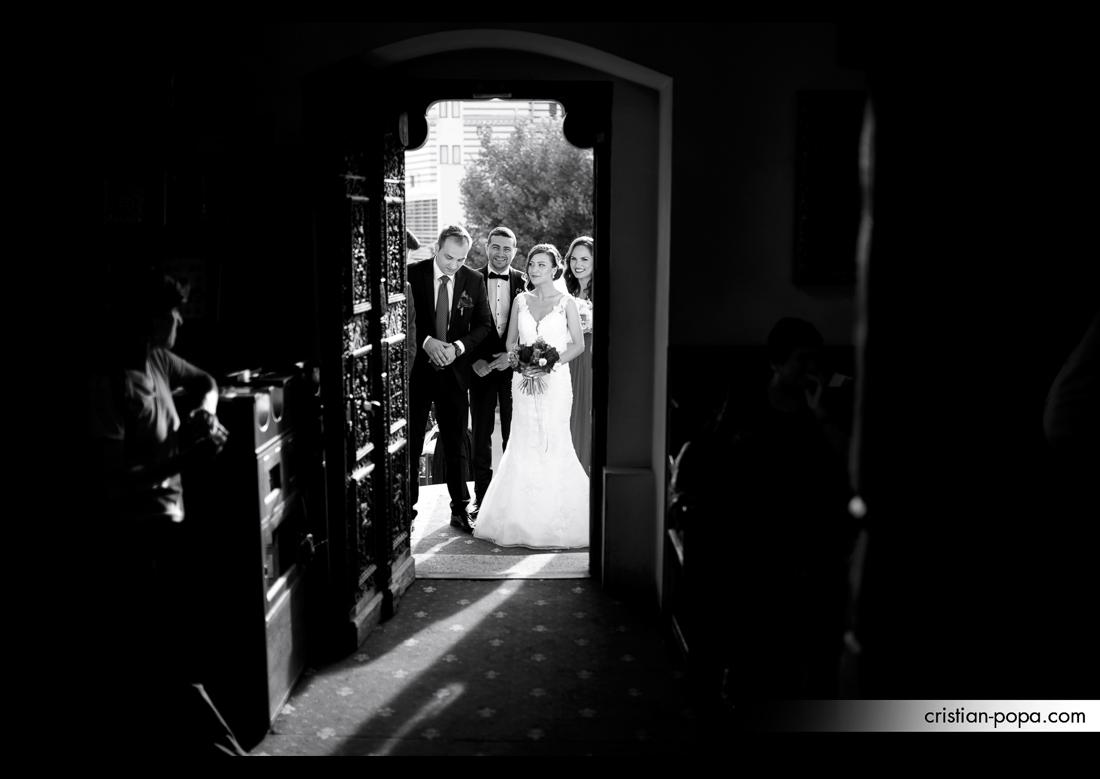 Mihaela & Adrian - Wedding  (106)