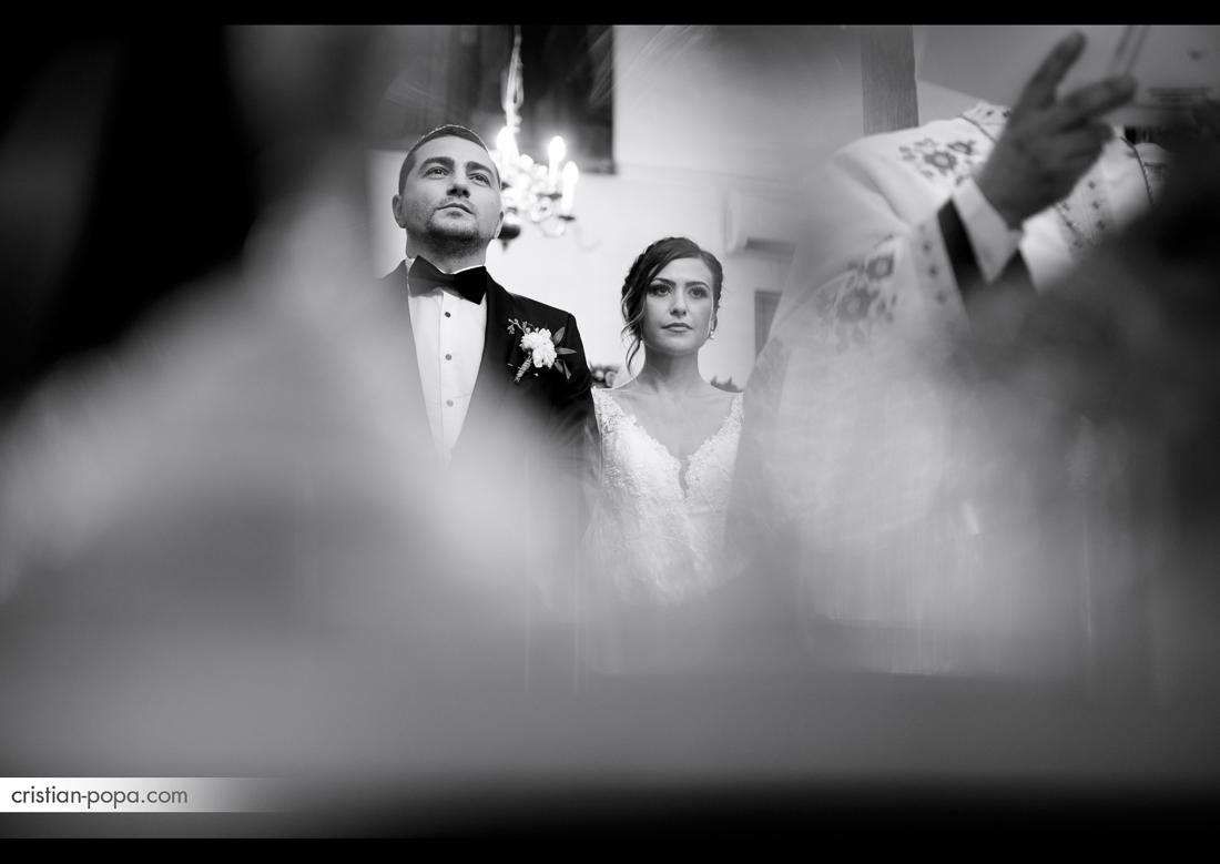 Mihaela & Adrian - Wedding  (114)