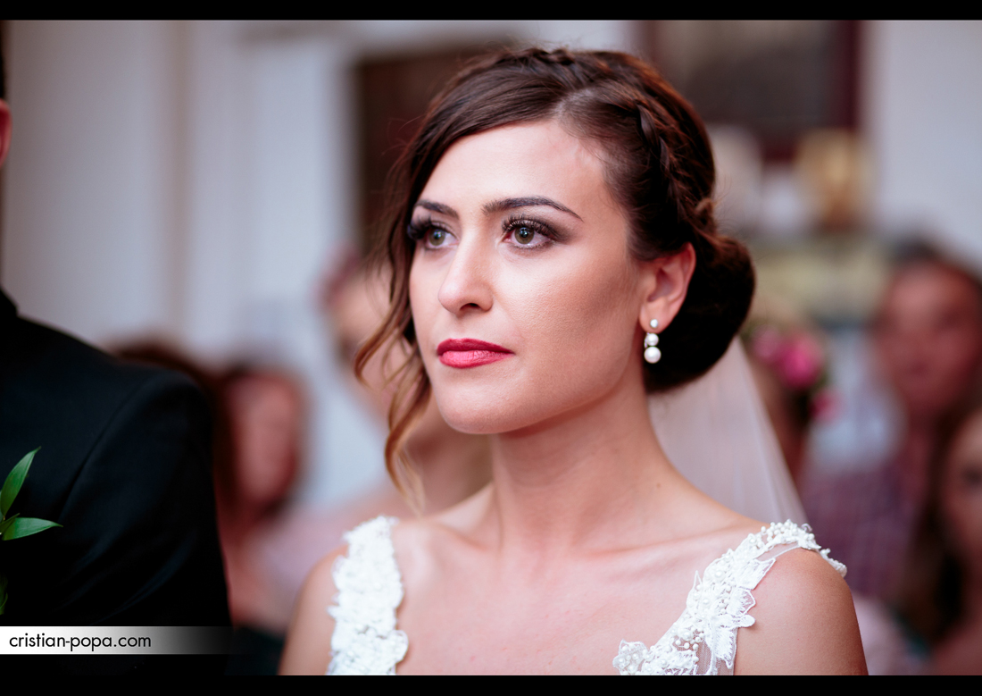 Mihaela & Adrian - Wedding  (123)