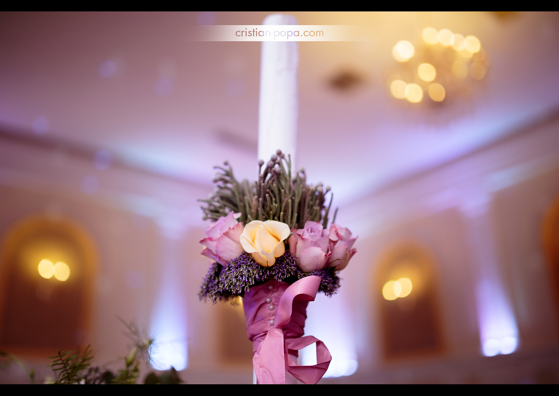 Mihaela & Adrian - Wedding  (127)