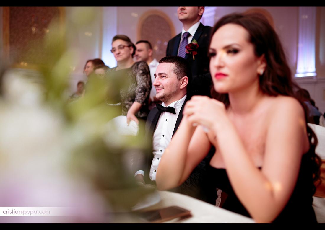 Mihaela & Adrian - Wedding  (201)