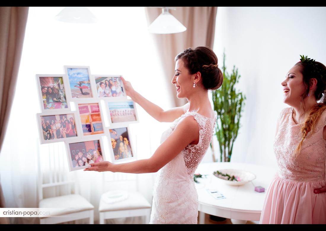 Mihaela & Adrian - Wedding  (50)