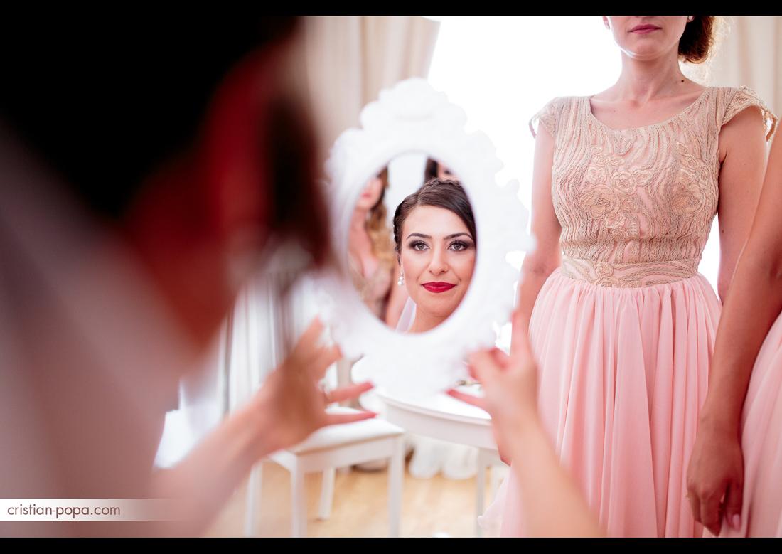 Mihaela & Adrian - Wedding  (58)