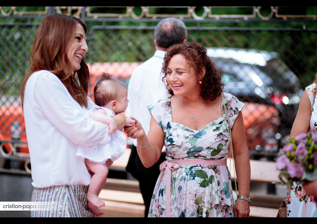 Mihaela & Adrian - Wedding  (6)