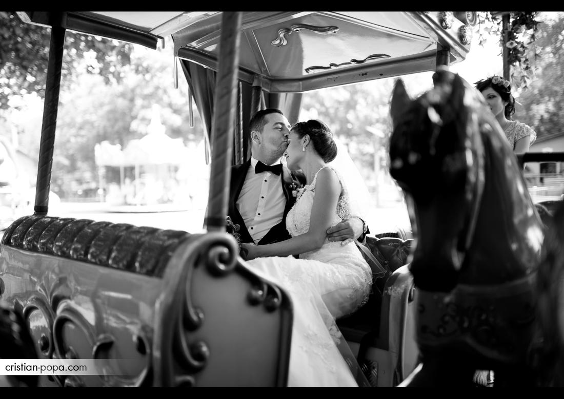 Mihaela & Adrian - Wedding  (68)