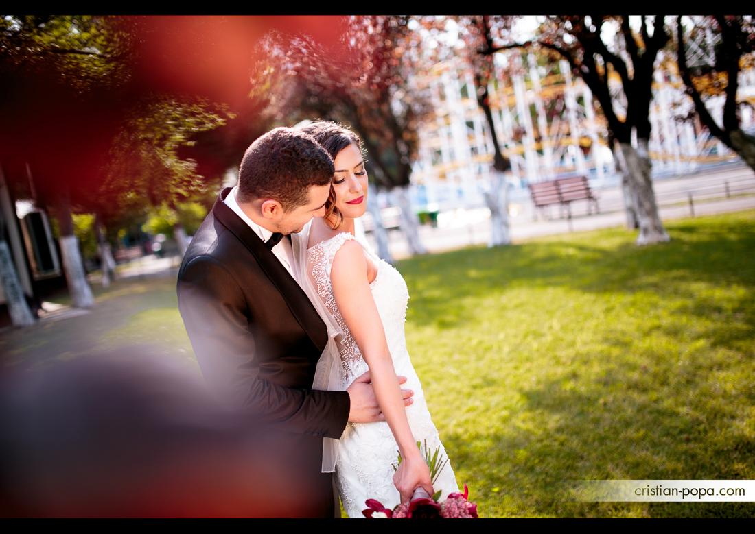 Mihaela & Adrian - Wedding  (91)