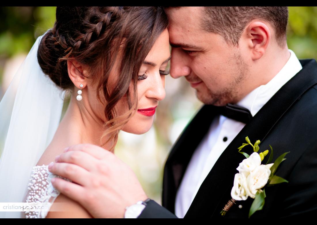 Mihaela & Adrian - Wedding  (92)