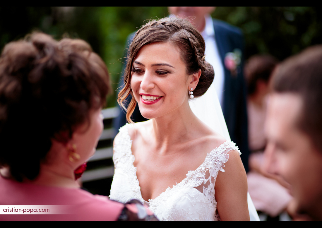 Mihaela & Adrian - Wedding  (99)