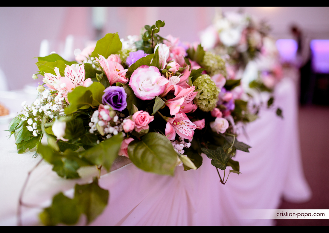 mihaela-si-cosmin-wedding-102