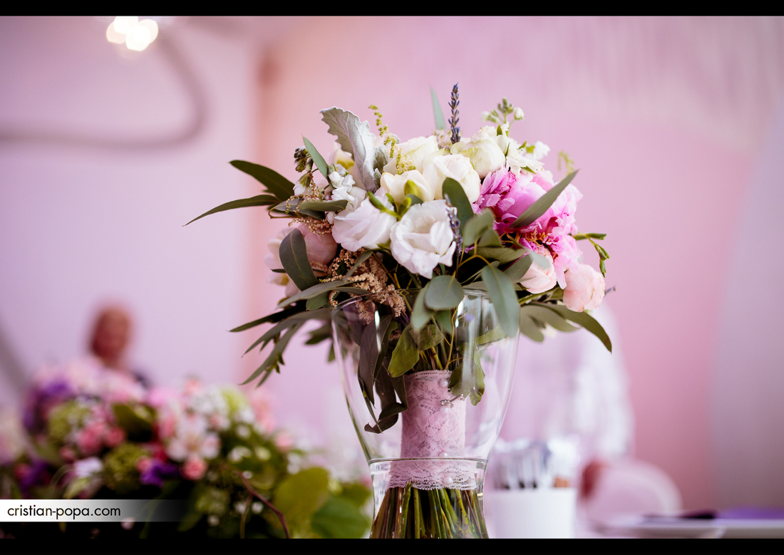 mihaela-si-cosmin-wedding-103