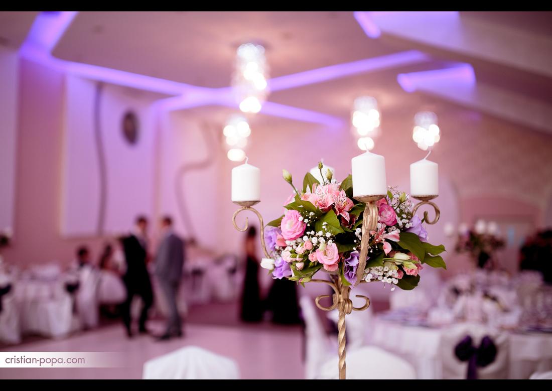 mihaela-si-cosmin-wedding-108