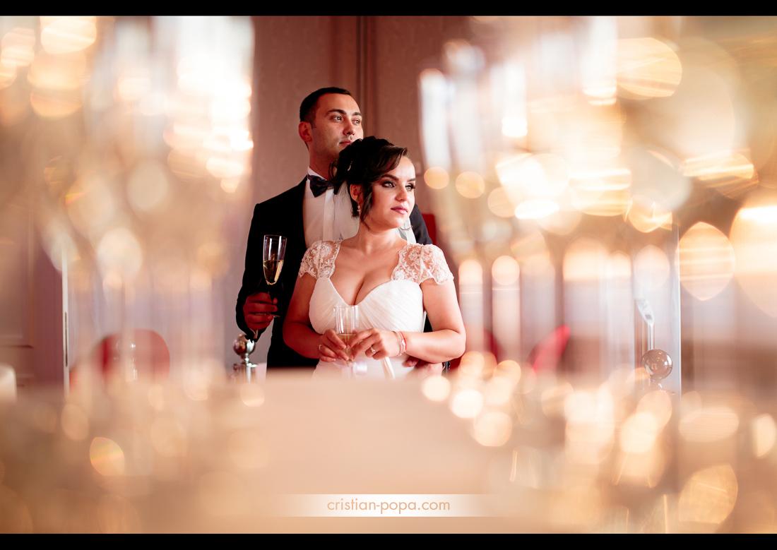 mihaela-si-cosmin-wedding-110