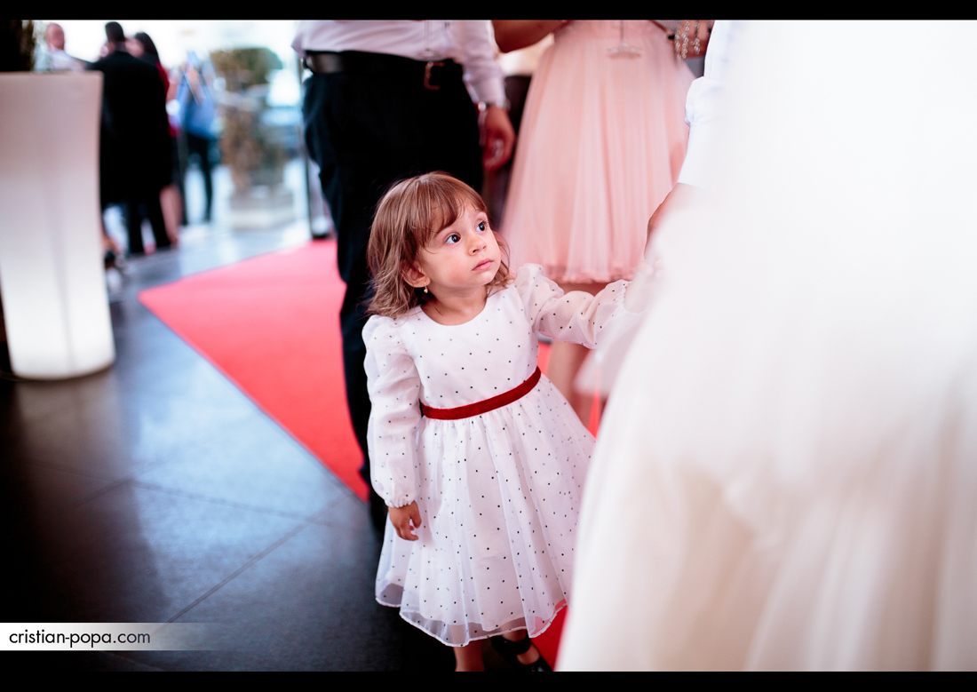 mihaela-si-cosmin-wedding-111