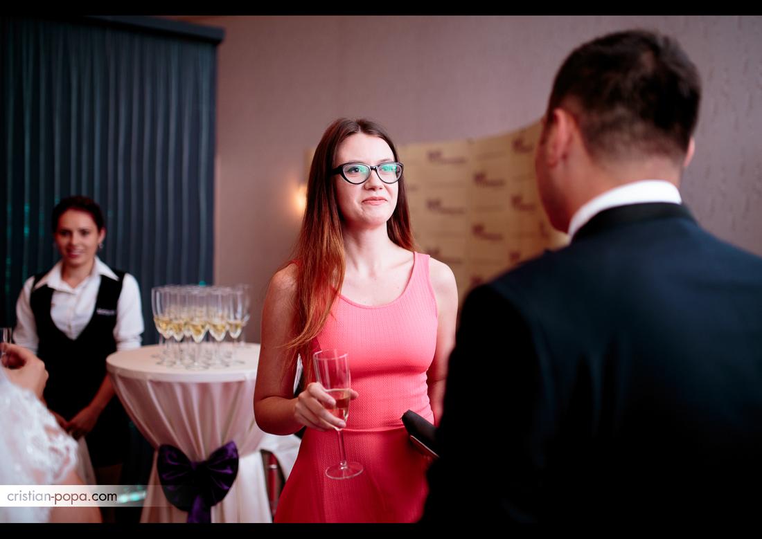 mihaela-si-cosmin-wedding-112