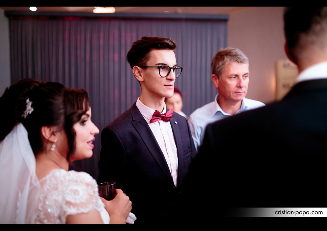 mihaela-si-cosmin-wedding-113