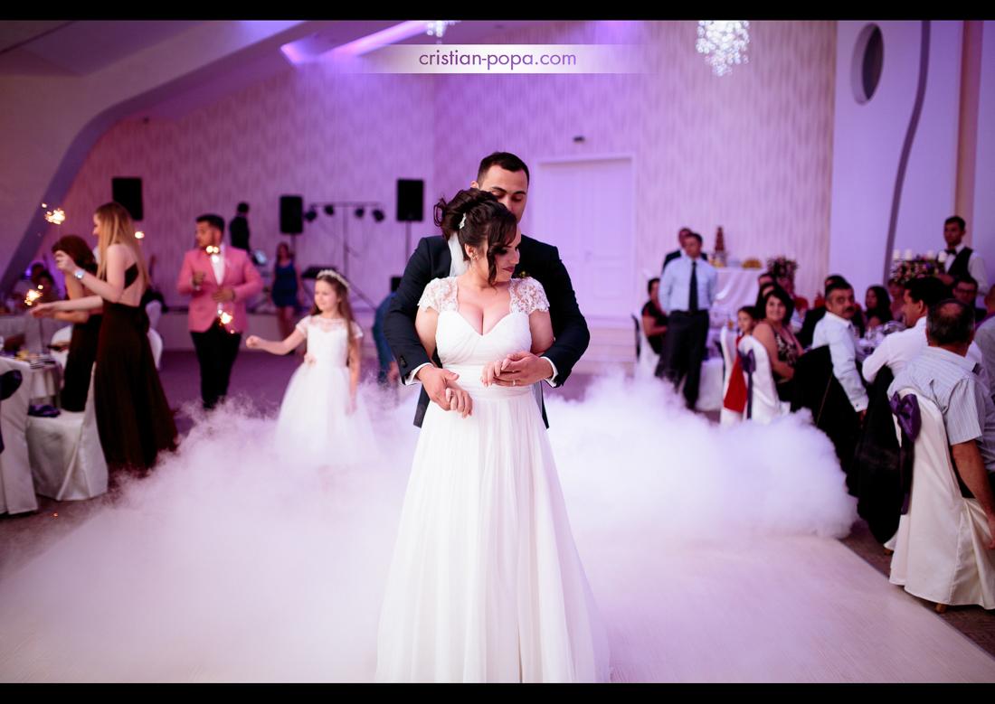 mihaela-si-cosmin-wedding-115