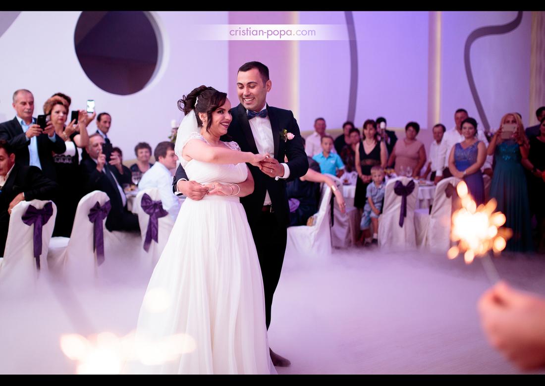 mihaela-si-cosmin-wedding-117