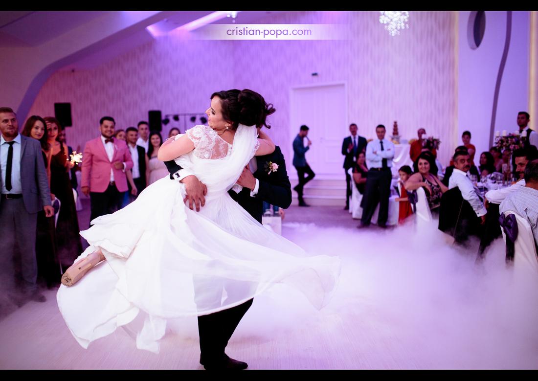 mihaela-si-cosmin-wedding-118