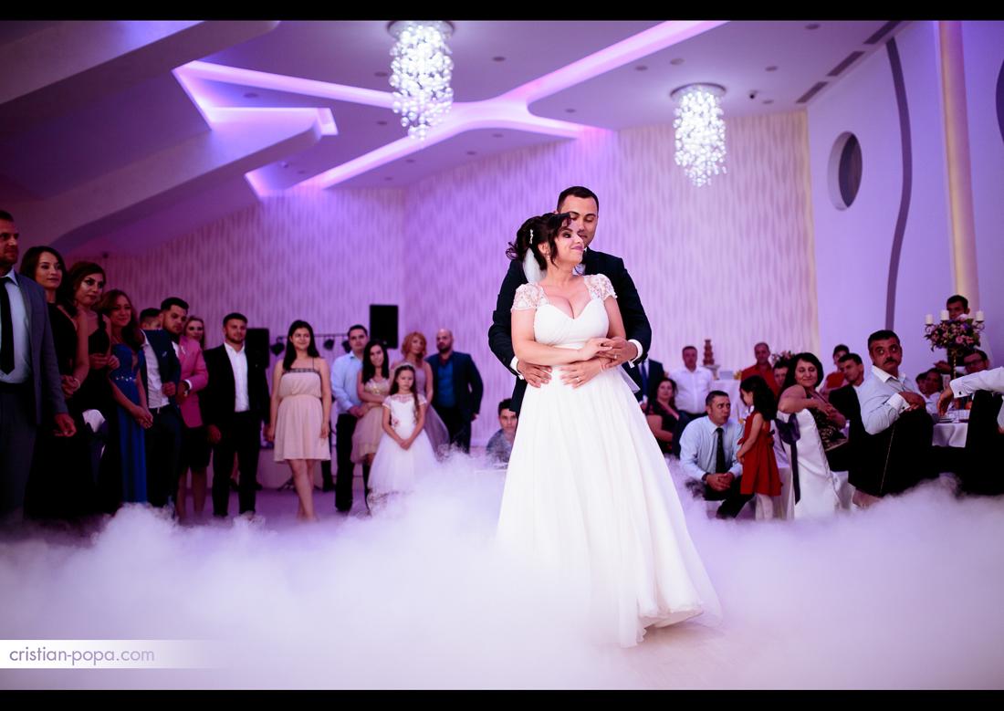 mihaela-si-cosmin-wedding-119