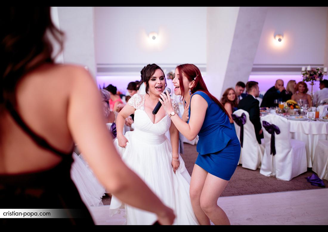 mihaela-si-cosmin-wedding-120
