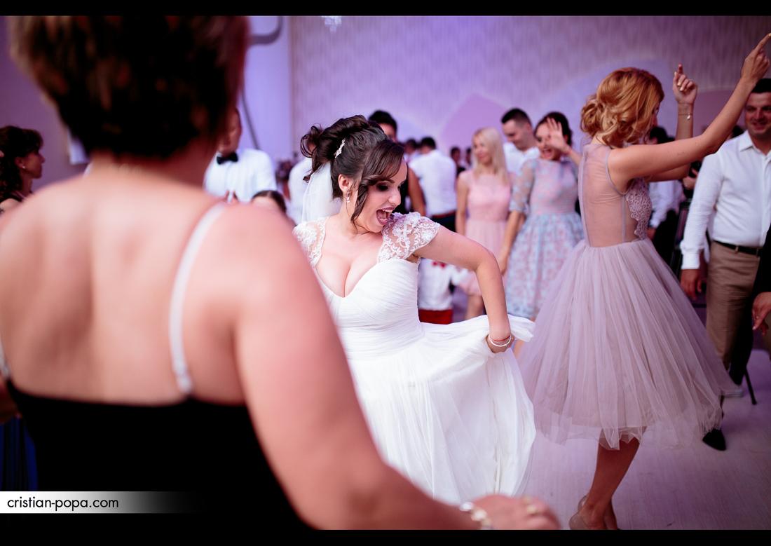 mihaela-si-cosmin-wedding-121