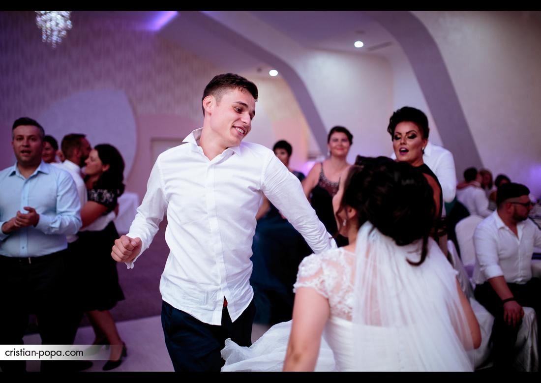 mihaela-si-cosmin-wedding-122