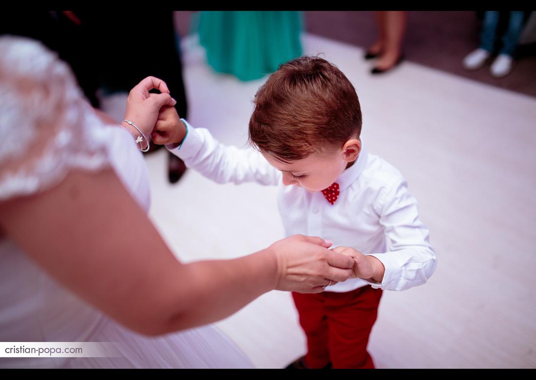 mihaela-si-cosmin-wedding-123