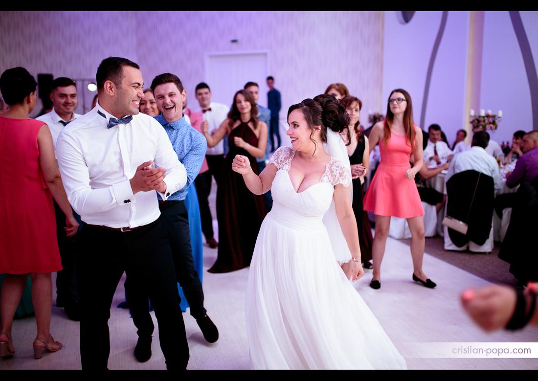 mihaela-si-cosmin-wedding-126