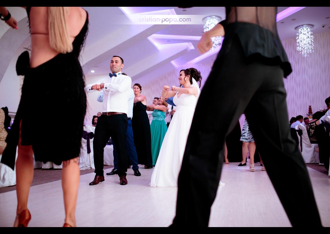 mihaela-si-cosmin-wedding-128