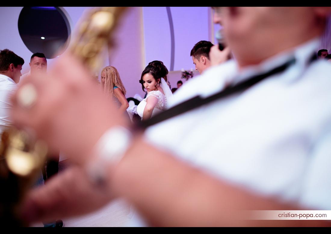 mihaela-si-cosmin-wedding-129