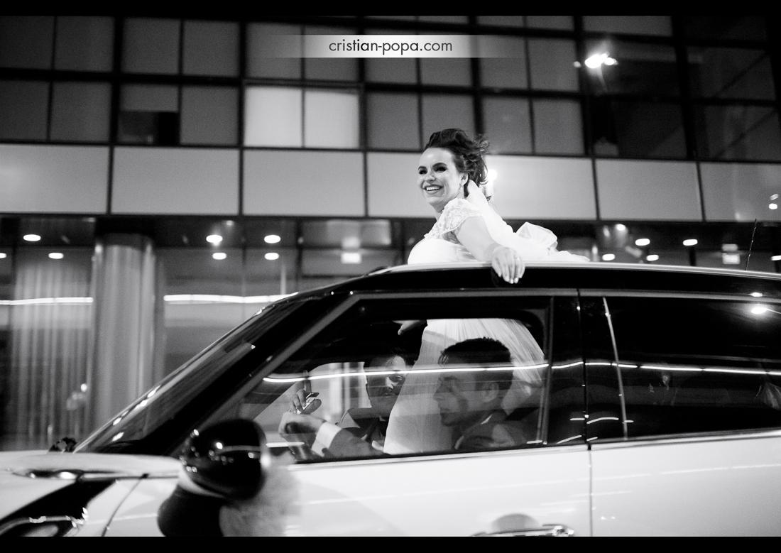 mihaela-si-cosmin-wedding-131