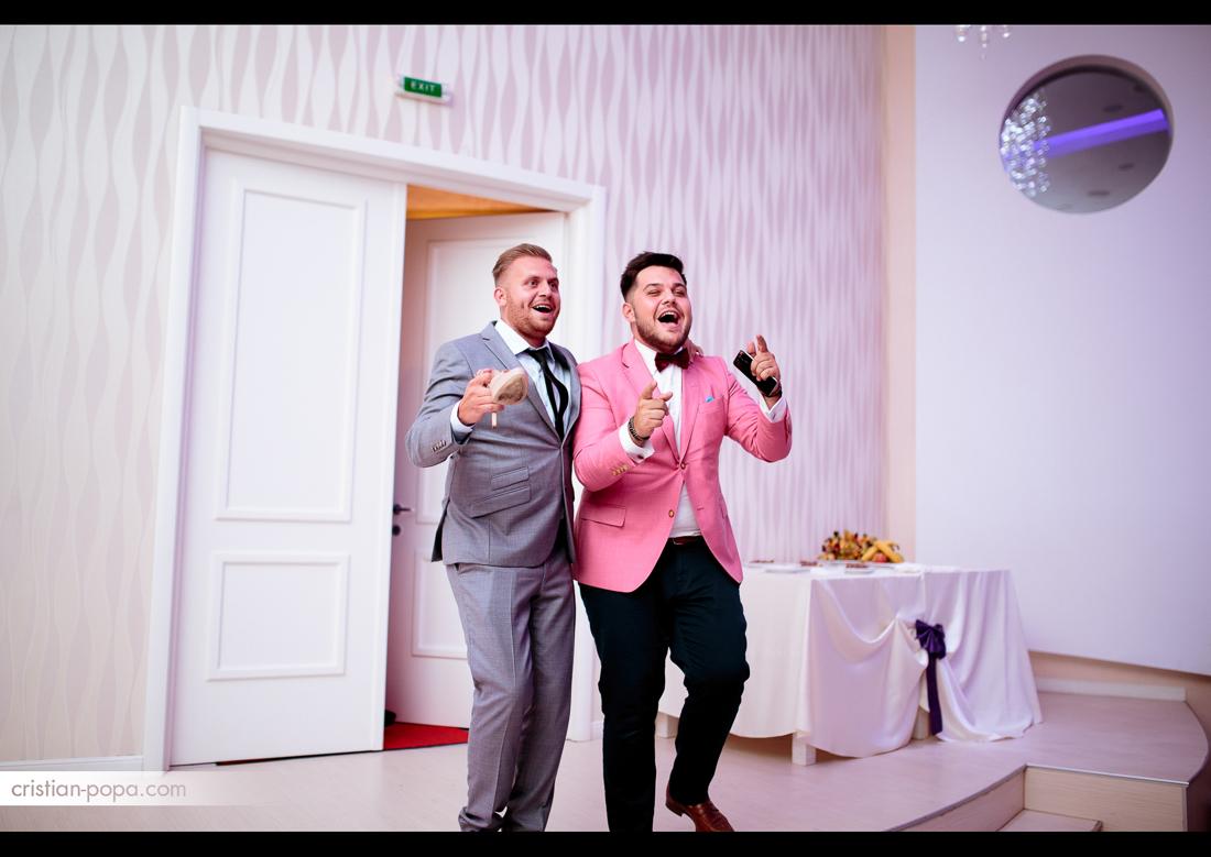 mihaela-si-cosmin-wedding-132