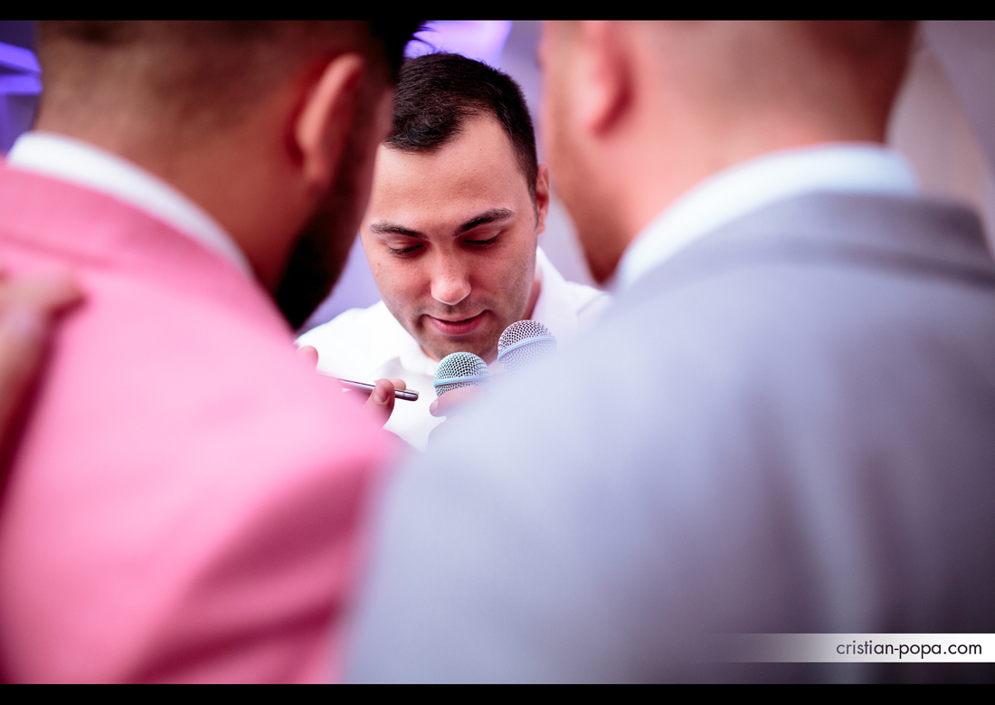 mihaela-si-cosmin-wedding-135