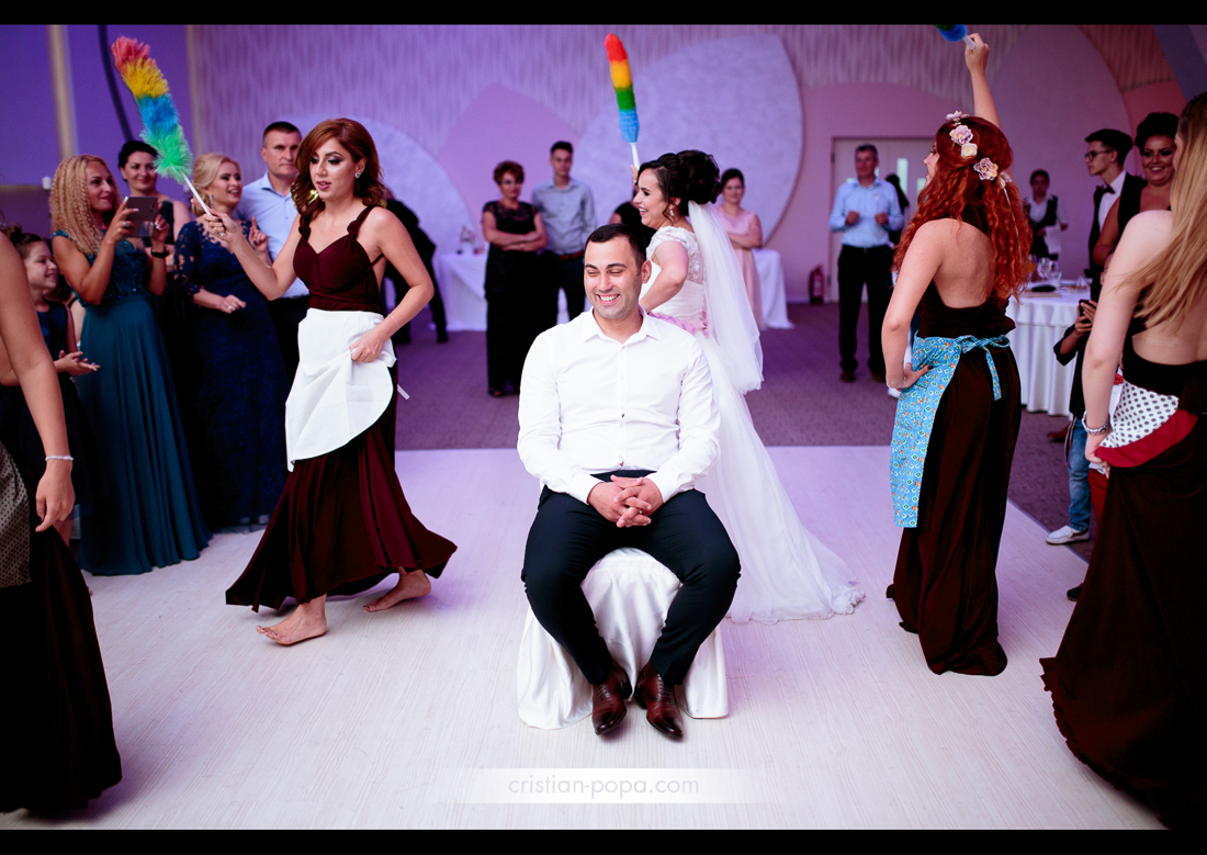 mihaela-si-cosmin-wedding-139